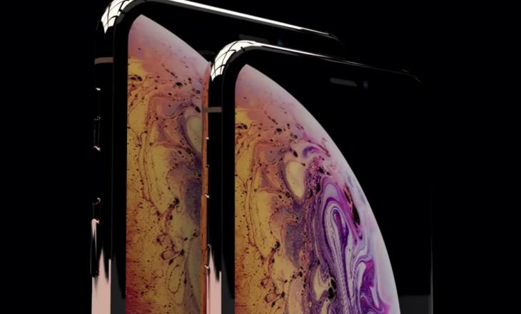 Apple prezanton zyrtarisht modelet e reja të iPhone