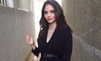 Që nga e enjtja asnjë informatë për zhdukjen e 22 vjeçares nga Skenderaj