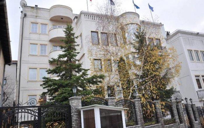 Qeveria paguan peletin për shtëpinë e Ukë e Mendim Rugovës