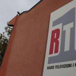 """Huqja e madhe e RTK-së për """"takimin"""" e Thaçit me Trumpin"""