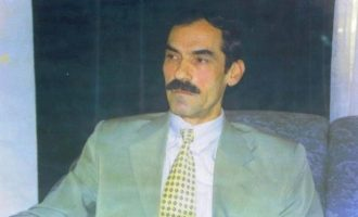 Ziba flet për vrasjen e Ahmet Krasniqit: Shumë oficerë të Kosovës janë maltretuar në Shqipëri