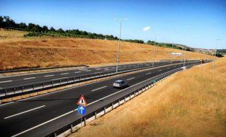 Edhe autostradat e Kosovës do të bëhen me pagesë
