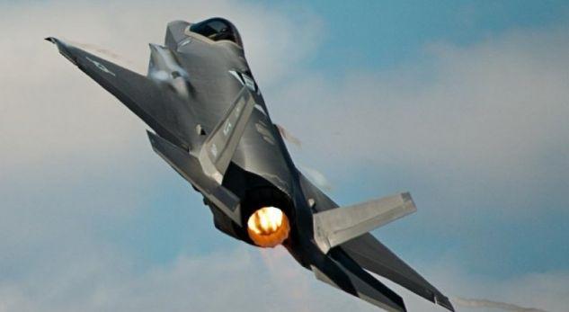 Rrëzohet avioni i parë në histori me vlerë 100 milionë dollarë