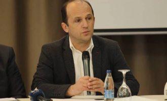 Porosi për diasporën shqiptare; Ruani fëmijët tuaj nga vehabizmi