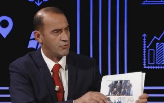 """""""Me PSD-në, do të jemi koalicion fitues i zgjedhjeve"""""""