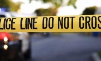 Prokuroria jep detaje për vrasjen në Deçan