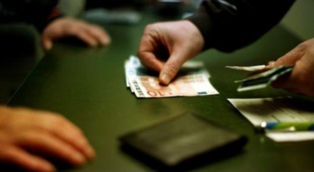 Biznesmeni që u zhytë thellë e më thellë në borxhe nga fajdet në Prishtinë