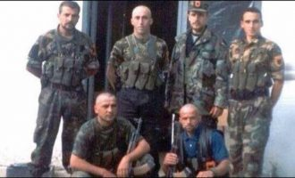Këshilltari i Haradinajt e gjen veten në listën e veteranëve mashtrues, e quan Blakajn qyqan