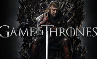 """Vendet ku u realizuan seritë e """"Game of Thrones"""" do të hapen për publikun"""
