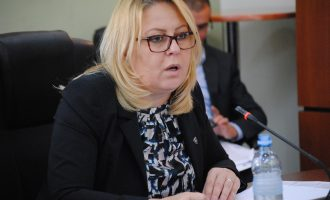 Deputetja e LDK-së: Kryeministri i nënshtruar nga Lista Serbe të shkojë në shtëpi
