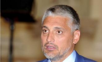 Jovanoviq: Kosova nuk mund të humbet dy herë
