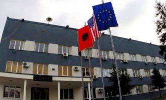 Komuna e Gjilanit paralajmëron gjoba për ata që hedhin mbeturina