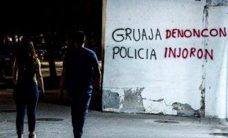 Tragjedia që tronditi Gjakovën midis Ligjit dhe Kanunit – Prokuroria tregon të gjitha detajet
