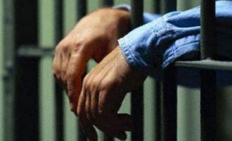 Paraburgim të dyshuarit për rrahjen e vëllait