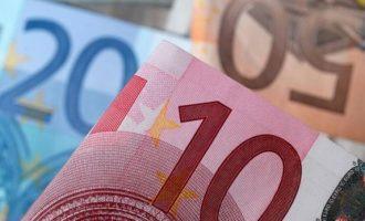 Gjermania, vendi me rritjen më të madhe të rrogave në BE