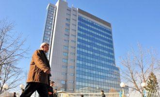 Rritet papunësia në Kosovë