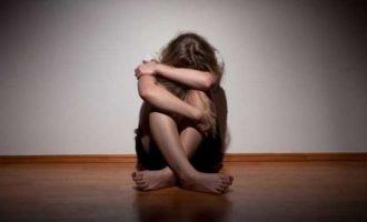 Arrestohet një person në Prizren, keqpërdori seksualisht të miturën me aftësi të kufizuara