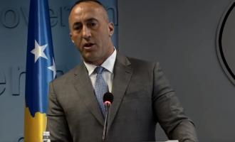 Haradinaj për vitin e parë të qeverisjes: I kemi dhënë rëndësi punëve të shtëpisë