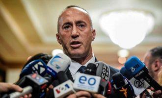 Akuzat dhe lutja e Haradinajt ndaj opozitës
