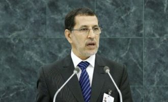 Kryeministri i Marokut për Pacollin: Një zotëri na u imponua në OKB
