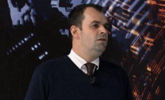 Prokurori Berisha nuk e përjashton mundësinë e arrestimit të deputetit Demaliaj