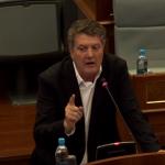 11 transaksionet e Milaim Zekës me biznesmenin shqiptar për ta mashtruar shtetin