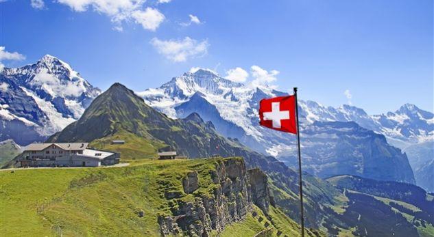 Zvicra kërkon punëtorë, zanati ku pritet të punësohen mbi 16.000 emigrantë
