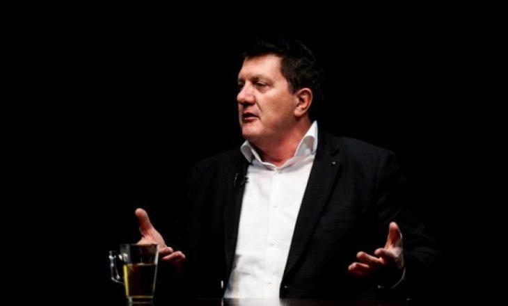 Flet avokati i Milaim Zekës: Vendimi për ndalim është i pabazuar