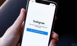 Instagrami, rrjeti social më i dëmshëm për shëndetin mendor