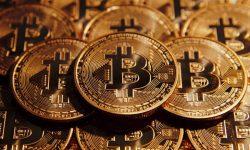 Rama: Do të krijohet një rregullator për kriptomonedhat