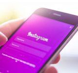 Adam Mosseri, drejtor i ri i Instagram
