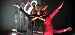 55 Shades Of Gay njëra prej teksteve të përzgjedhura në Konkursin e BBC për Radio Dramë