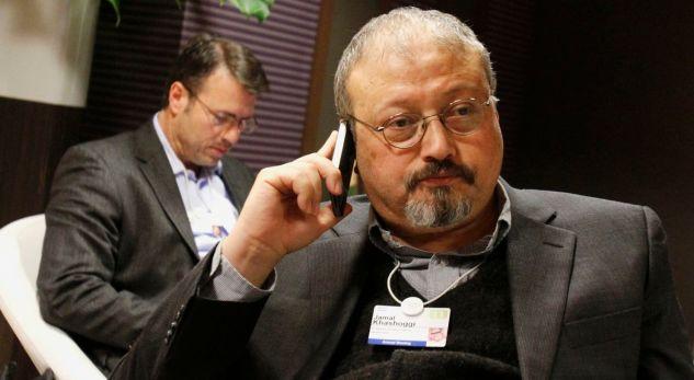9 pyetjet kyçe në të cilat Arabia Saudite nuk është përgjigjur për vrasjen e gazetarit Jamal Khashoggi