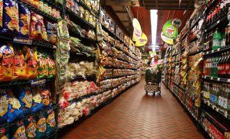 Çmimet e konsumit në muajin shtator kanë shënuar ngritje