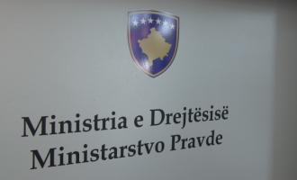 Ministria e Drejtësisë padit Komunën e Vushtrrisë