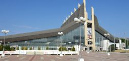 """Prishtina përzgjidhet një prej vendeve nikoqire për Bienalen e Artit """"Manifesta 2022"""""""