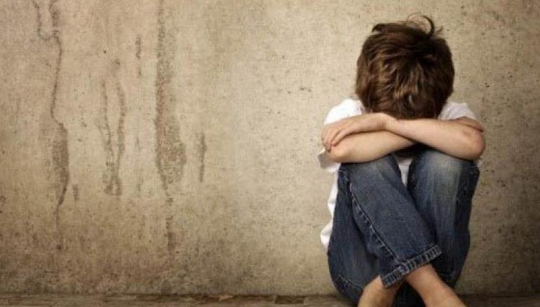 Zhduken dy fëmijë në Rahovec - Gazeta Online INSAJDERI
