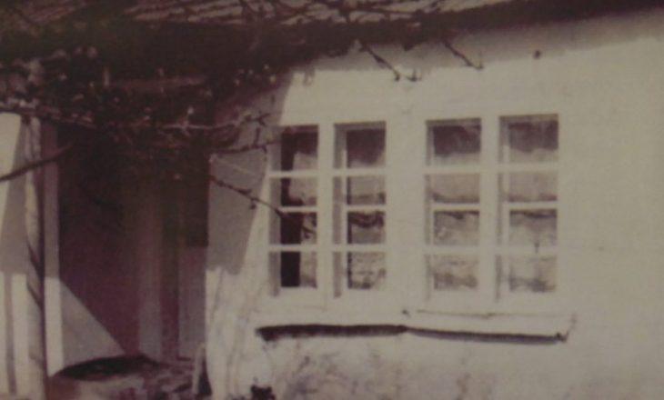 Dy shtëpitë e Adem Demaçit tashmë nën mbrojtje ligjore