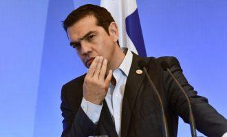 Tsipras pranon dorëheqjen e Kotzias, do jetë vetë ministër i Jashtëm i Greqisë