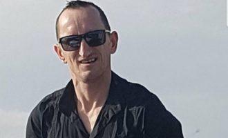 Ngritet aktakuzë ndaj Anton Jupës, biznesmenit që kërcënoi me vrasje ekipin e Insajderit