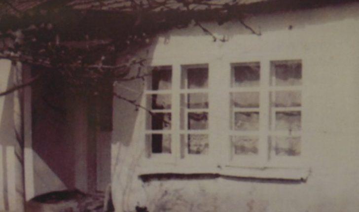 Shtëpitë e Adem Demaçit, nën mbrojtje ligjore