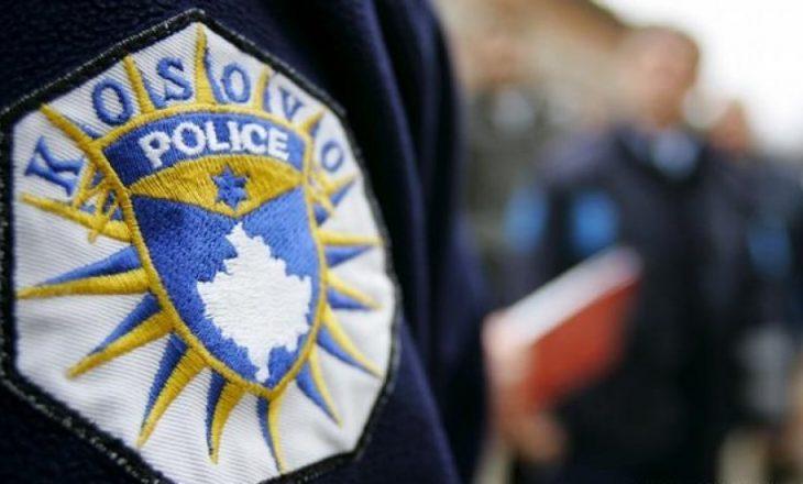Arrestohet i dyshuari në Prishtinë – i kishte ardhur një pako nga Gjermania me substancë narkotike