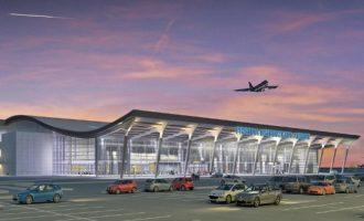 Mijëra euro që shkuan dëm për kontrollorë të Aeroportit të Prishtinës