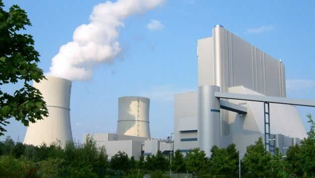 ContourGlobal: Mbështetja e Bankës Botërore është e pa rëndësishme për projektin e termocentralit