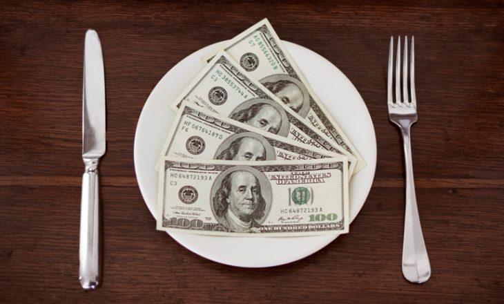 Mijëra euro në dreka e darka – cilat ministri kanë shpenzuar më së shumti?