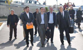 Shtohet numri i ministrave me aktakuzë në qeverinë Haradinaj
