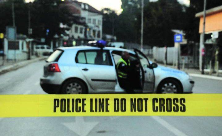 Policia jep detaje për aksidentin ku vdiq një 11-vjeçar në Mitrovicë