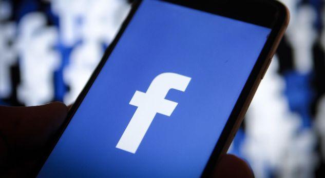 Zbuloni të gjithë miqtë që ju kanë fshirë nga Facebook