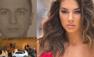 Prokuroria zbulon detaje të reja për vrasjen në Tiranë