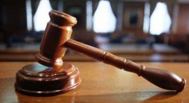 Vdes pas një sëmundje të rëndë gjyqtarja Emine Salihu
